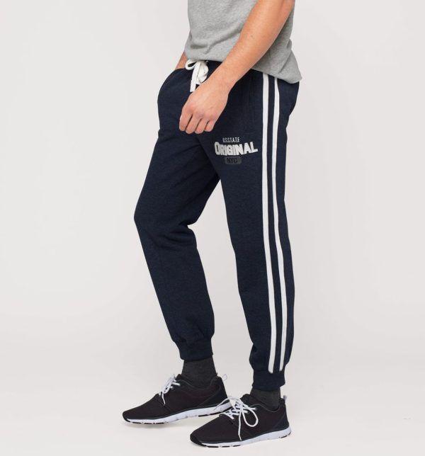 catalogo-cya-2016-ropa-pantalon-angelo-litrico-deportivo-rayas-azul-oscuro