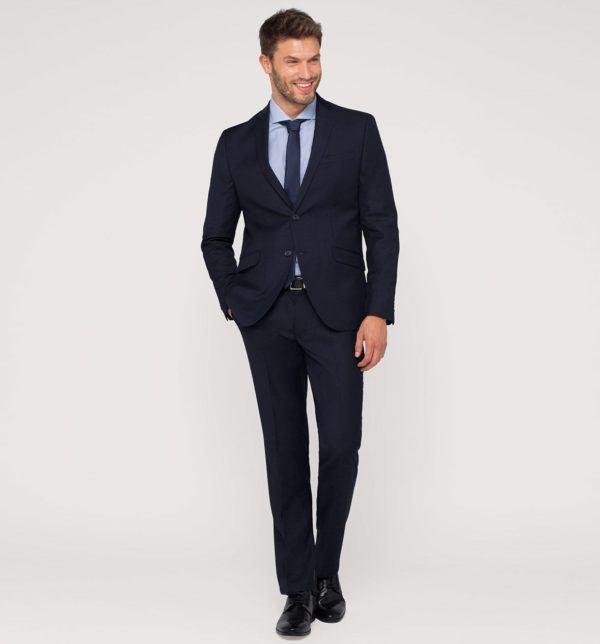 catalogo-cya-2016-ropa-traje-angelo-litrico-ejecutivo-azul-oscuro-dos-piezas