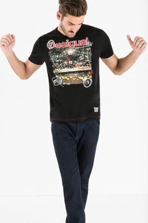 catalogo-desigual-2016-camisetas