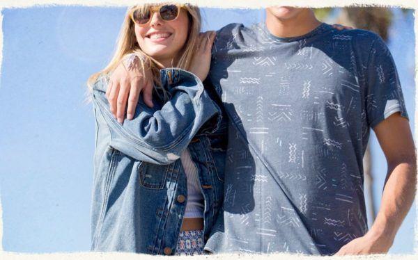 catalogo-hollister-2015-tendencias-moda-hombre-camiseta-estampado.grafico