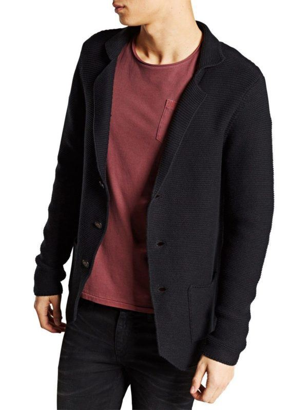 catalogo-jack-jones-2015-tendencias-moda-hombre-blazer-de-punto