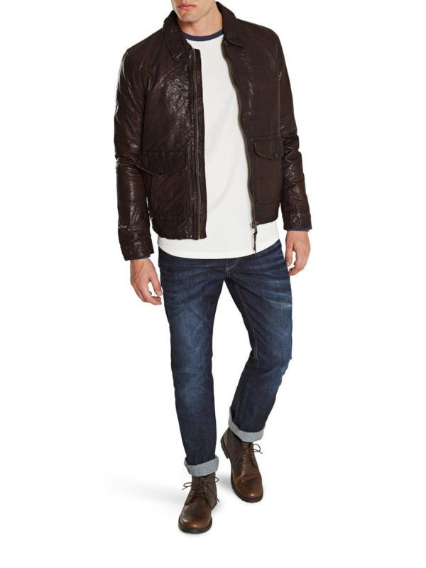 catalogo-jack-jones-2015-tendencias-moda-hombre-cazadora-polipiel