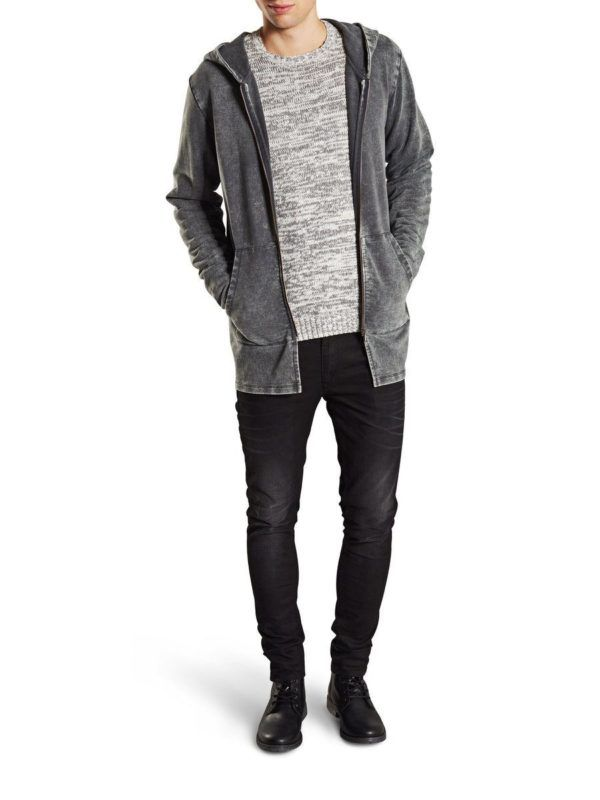 catalogo-jack-jones-2015-tendencias-moda-hombre-chaqueta-chandal
