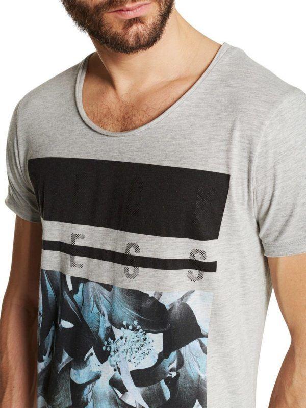 catalogo-jack-jones-2015-tendencias-moda-hombre-cuello-redondo