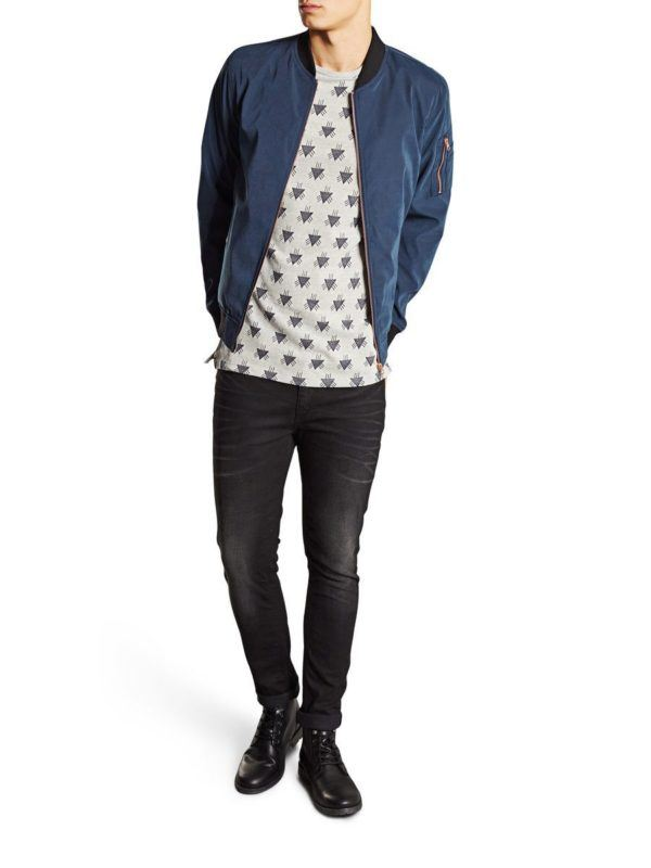 catalogo-jack-jones-2015-tendencias-moda-hombre-look-casual