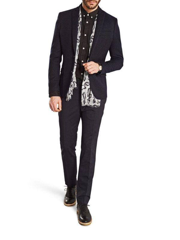 catalogo-jack-jones-2015-tendencias-moda-hombre-look-formal