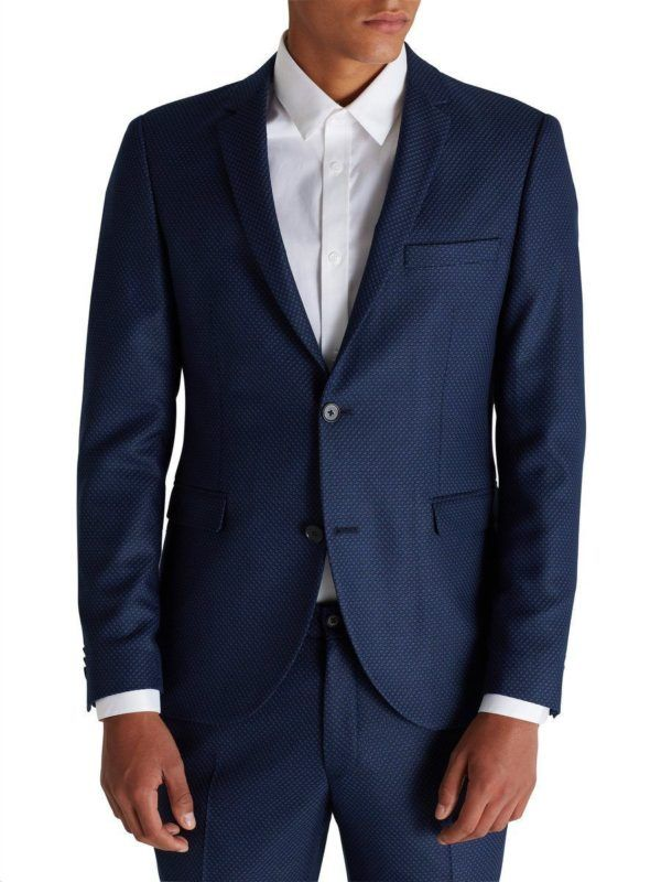 catalogo-jack-jones-2016-blazer-entallado