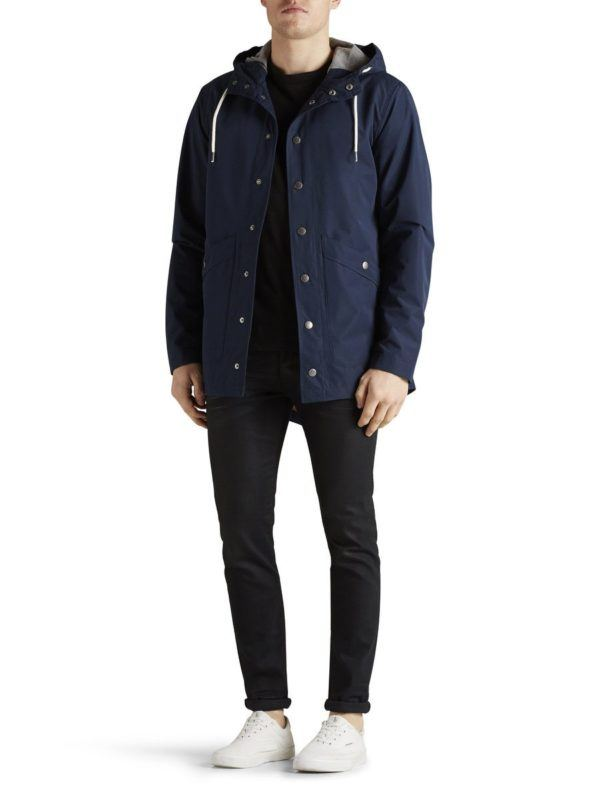 catalogo-jack-jones-2016-parka-navy