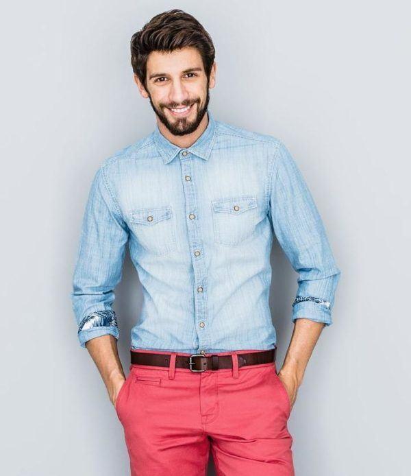cat logo jules 2015 tendencias moda hombre