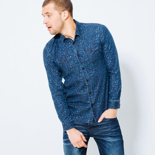 catalogo-jules-otono-invierno-2016-camisa-denim