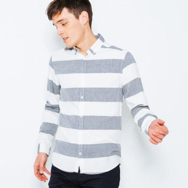 catalogo-jules-otono-invierno-2016-camisa-rayas
