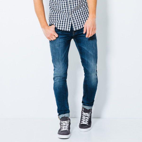 catalogo-jules-otono-invierno-2016-jeans-skinny