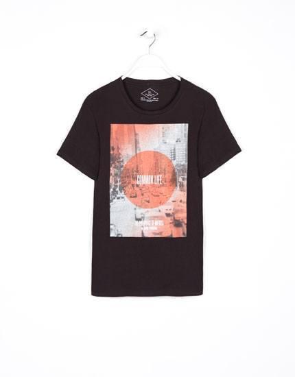 catalogo-lefties-2015-tendencias-moda-hombre-camiseta-print