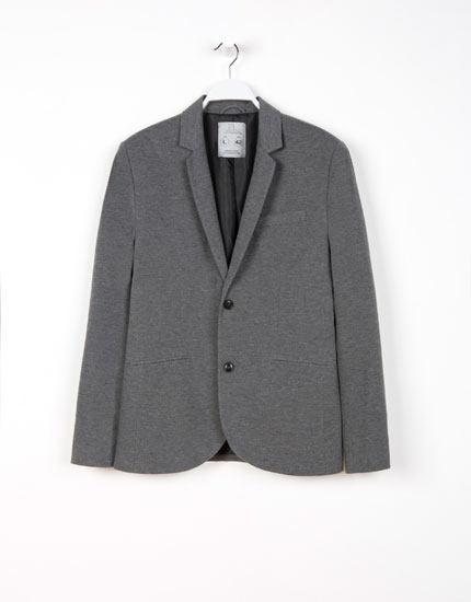 catalogo-lefties-2015-tendencias-moda-hombre-chaqueta-americana