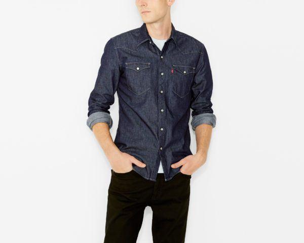 catalogo-levis-2016-camisas-denim