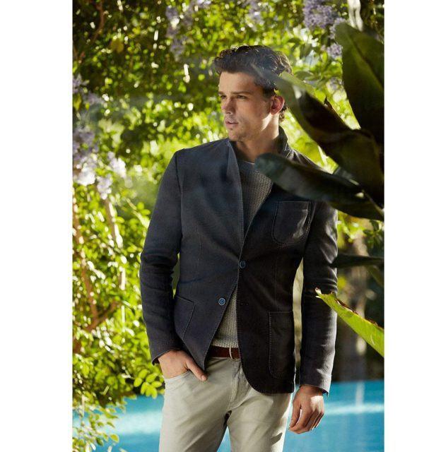 catalogo-massimo-dutti-2015-tendencias-moda-hombre-blazer-jersey