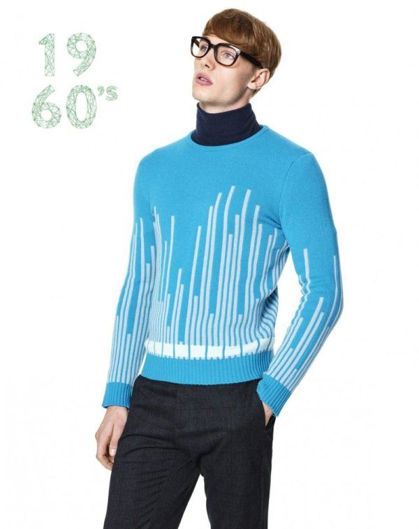 catalogo-united-colors-of-benetton-2016-jerseis