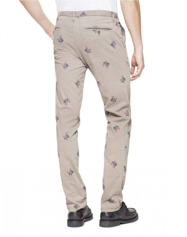 catalogo-united-colors-of-benetton-2016-ropa-chinos-estampados-beige
