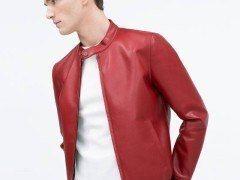 Catálogo Zara 2015 | Tendencias Moda Hombre