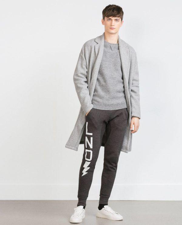 Zara catálogo válido del hasta el Vístete siguiendo las últimas tendencias de las principales pasarelas internacionales a un precio asequible para todos. Disfruta de uno de los comercios con mayor rotación de productos y descubre ropa nueva para .