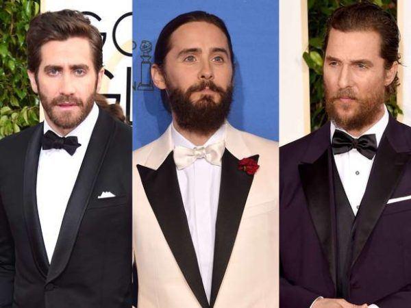 los-mejores-estilos-y-peinados-de-los-famosos-en-los-globos-de-oro-2015-barbas