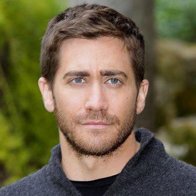 me-favorece-la-barba-barba-segun-tipo-de-cara-rostro-redondo