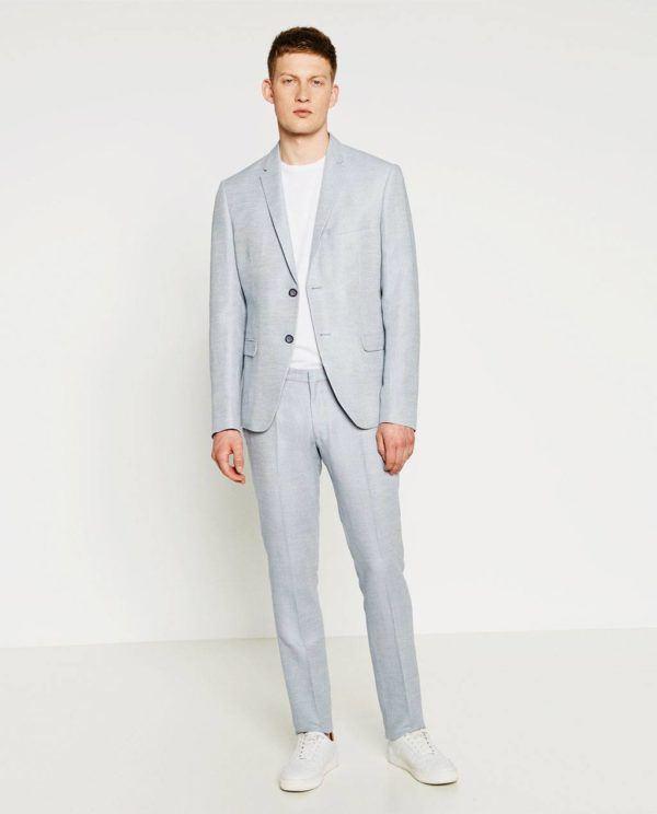 trajes-Zara-Primavera-Verano-azul-cielo