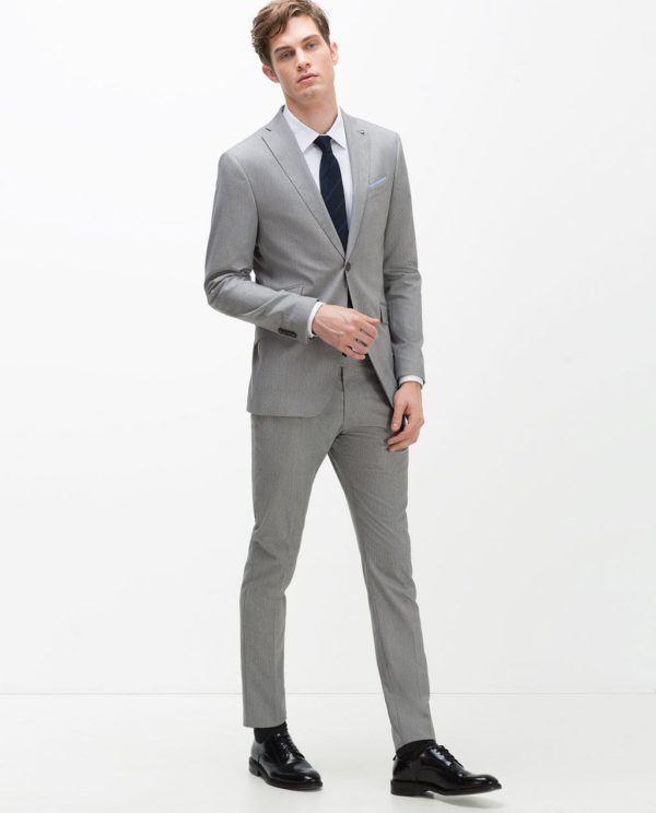 Parahombreusa claros trajes grises para los hombres están diseñados especialmente para los hombres que quieren llevar a cabo el sentido de la moda en ellos. A menudo se utiliza en un entorno profesional, que mejor se adapten a una entrevista, profesional se reúnen y otros eventos shopnow-jl6vb8f5.gaon: Santa Monica Blvd Los Angeles CA