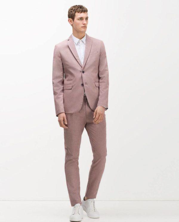 trajes-Zara-Primavera-Verano-rosa