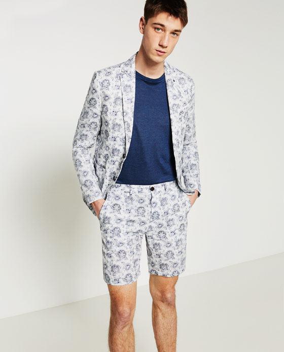 trajes-Zara-Primavera-Verano-trajes-bermudas-estampado
