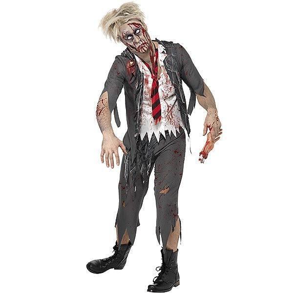 carnaval-2011-disfraces-hombre-disfraz-de-zombi