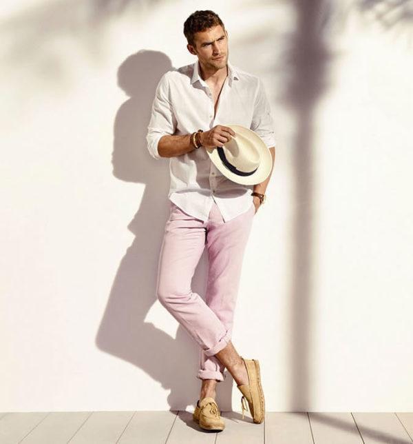 como-vestir-bien-hombres-consejos-trucos