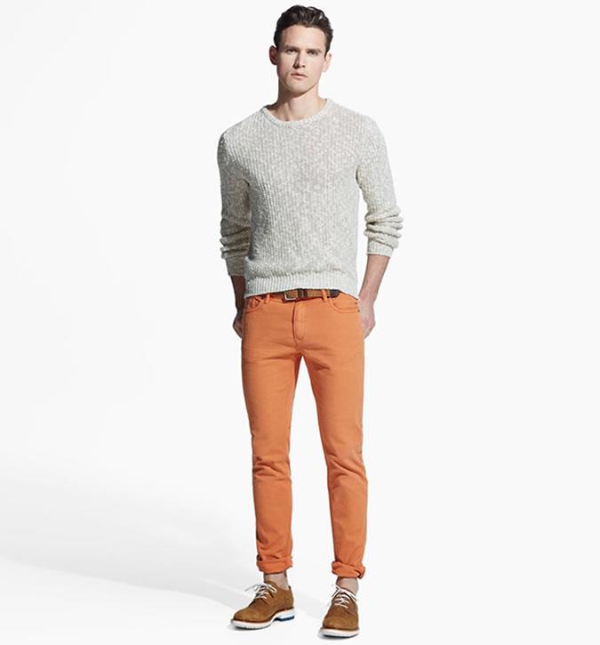 como-vestir-segun-el-tipo-de-cuerpo-hombre-delgado