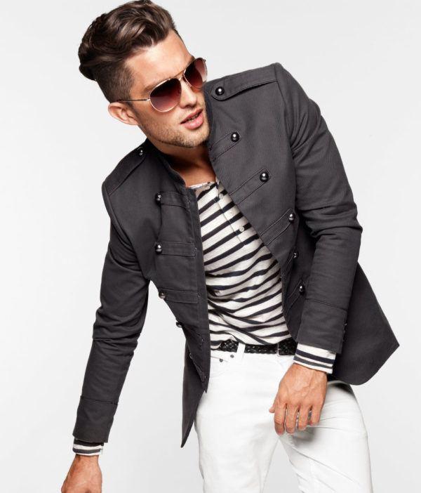 consejos-desde-modaellos-para-vestir-bien-elige-la-ropa-adecuada