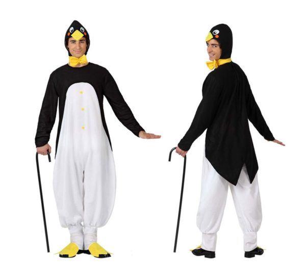 cuales-son-los-disfraces-que-nunca-fallan-en-carnaval-2016-disfraz-de-pinguino