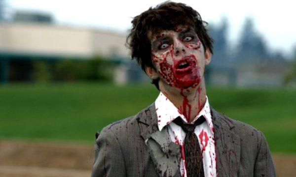 cuales-son-los-disfraces-que-nunca-fallan-en-carnaval-2016-disfraz-de-zombie