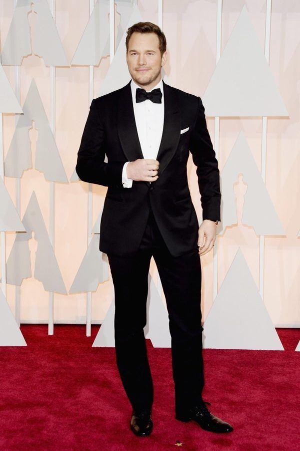 los-actores-mejor-vestidos-de-los-oscars-2015-Chris-Pratt