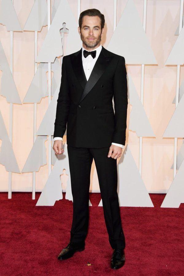 los-actores-mejor-vestidos-de-los-oscars-2015-chris-pine