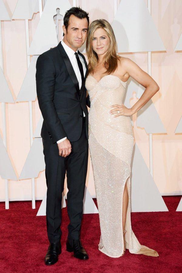los-actores-mejor-vestidos-de-los-oscars-2015-just