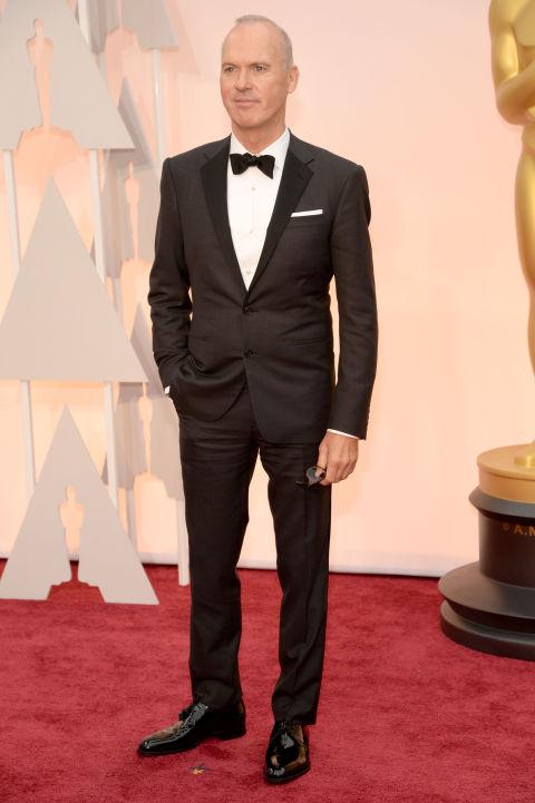 los-actores-mejor-vestidos-de-los-oscars-2015-michael-keaton