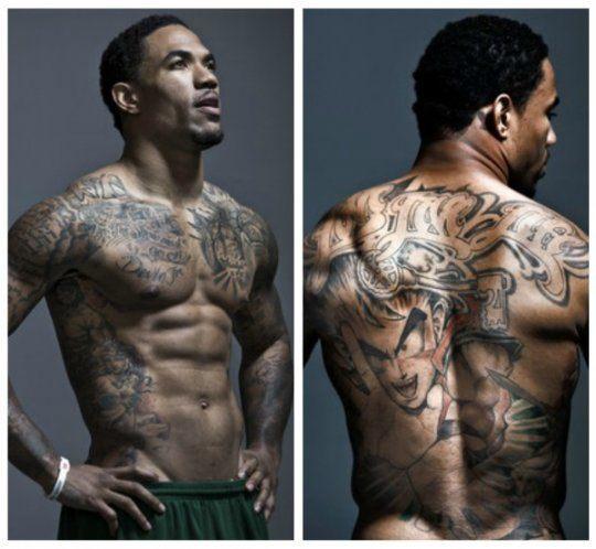 los-mejores-tatuajes-de-dragon-ball-z-goku-en-la-espalda