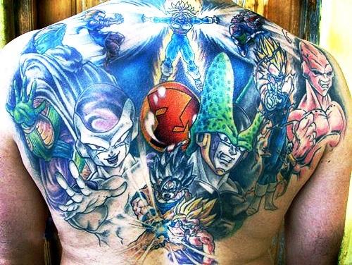 los-mejores-tatuajes-de-dragon-ball-z-tatuaje-en-la-espalda