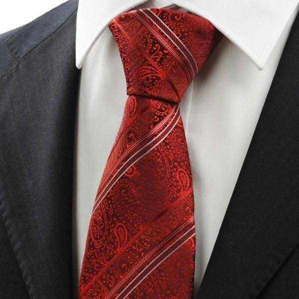 que-modelo-de-corbata-usar-para-el-dia-de-san-valentin-paisley