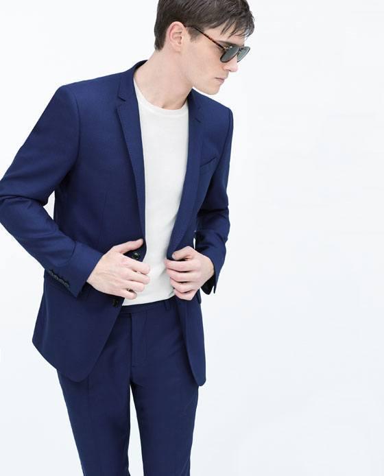 trajes-zara-para-hombre-2016-traje-azul-basico