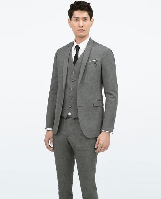 trajes-zara-para-hombre-2016-traje-gris-detalle-gafas