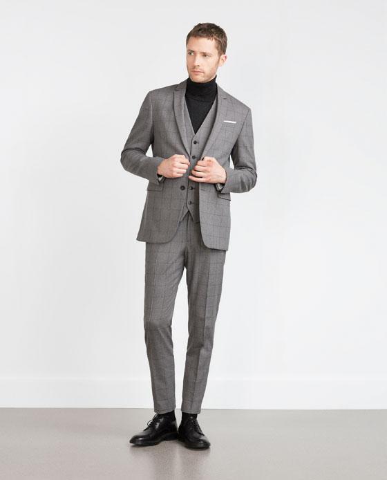 trajes-zara-para-hombre-2016-traje-gris-con-chaleco