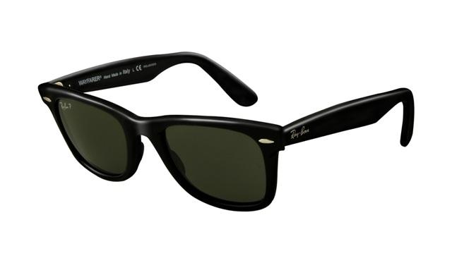 lentes ray ban para hombre 2015
