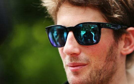 1be4c074ef gafas de sol hombre 2016 tendencia