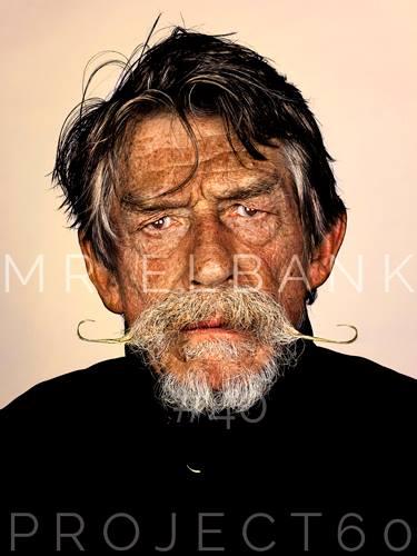 barba_hombre