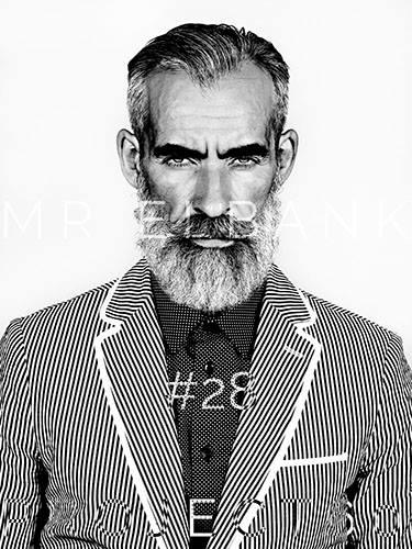 barba_hombre_sexy